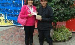 jardines-colombia-768x1024