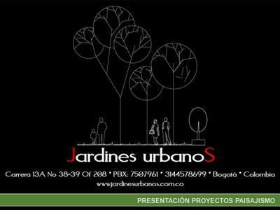 presentacion-proyectos-paisajismo